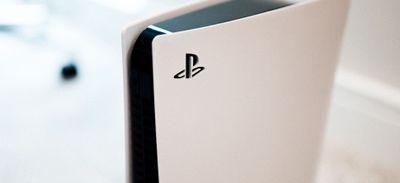 La PS5 de retour à la vente dans les jours à venir?