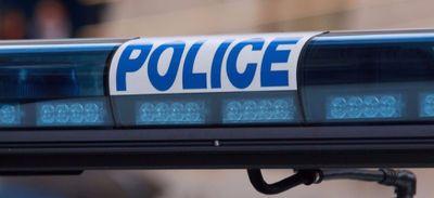 Aubervilliers : des policiers filmés en soirée !