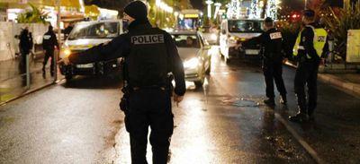 Covid-19 : la France augmente les contrôles