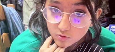 Alisha : ses meurtriers n'auraient aucun remord