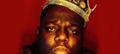 Notorious B.I.G : Jay-Z se serait offert sa couronne