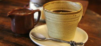 Repair café : lutter contre l'obsolescence programmée en toute...
