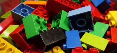 Aider est un jeu d'enfant avec Rejoué - le jouet solidaire