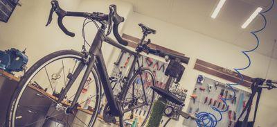 Les ateliers vélo solidaires, l'heureux cyclage…