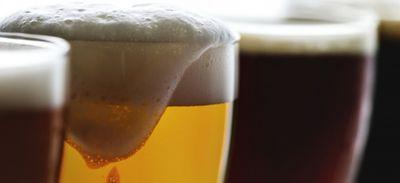 Bon plan : grosse opération de déstockage de boisson à...