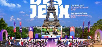 Initiez-vous aux sports olympiques cet été dans toute l'Île-de-France