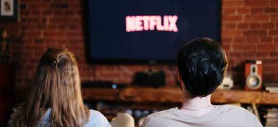 Netflix promet des mesures en faveur de l'écologie