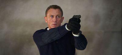 Job de rêve : 1000 dollars pour regarder tous les James Bond !