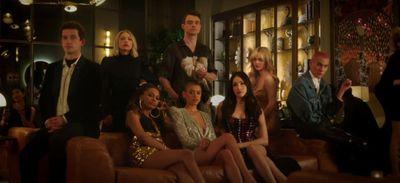 Gossip Girl : la bande-annonce du reboot enfin dévoilée ! (Vidéo)