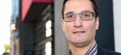 Pas d'alliance EELV / Front de Gauche pour les Régionales