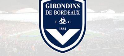 7e journée de Ligue 1