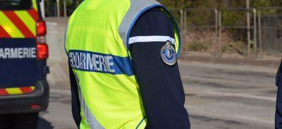 Gironde : un enfant de 5 ans blessé dans un accident de la route