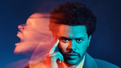 """The Weeknd sera à l'affiche de la prochaine série """"The Idol"""" pour HBO"""