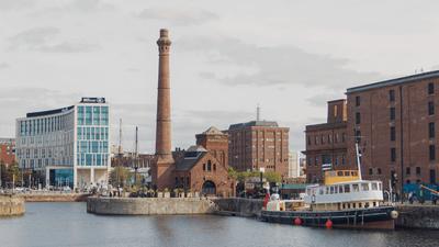 Liverpool déclassé du patrimoine mondial de l'Unesco