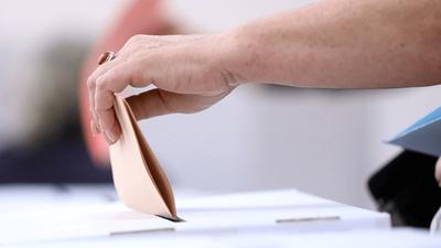 Les élections municipales de Cholet annulées par le Conseil d'Etat