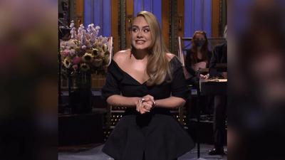 Adele : son nouvel album sortira-t-il enfin à l'automne ?