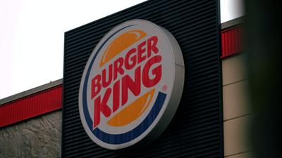 États-Unis : tous les employés d'un Burger King démissionnent en...