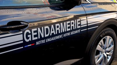 Un nantais se fait passer pour un gendarme pendant des années !