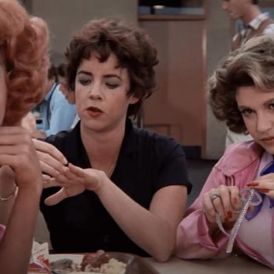 """Grease : une série sur les """"Pink Ladies"""" en préparation"""