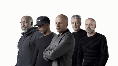 IAM annule une série de concerts à cause d'un membre du groupe...