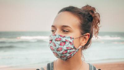 Vendée : masque obligatoire pour 22 communes du littoral