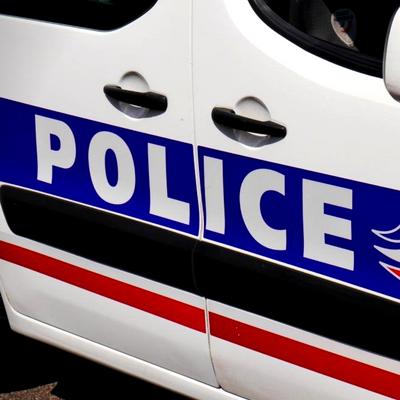 Cholet : Un homme de 34 ans tué par balles la nuit dernière