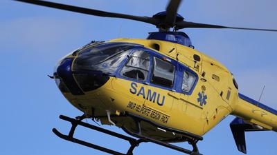 Panne des numéros d'urgence : le rapport au gouvernement pointe la...