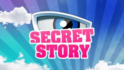 Secret story de retour sur Netflix : à quels changements s'attendre ?