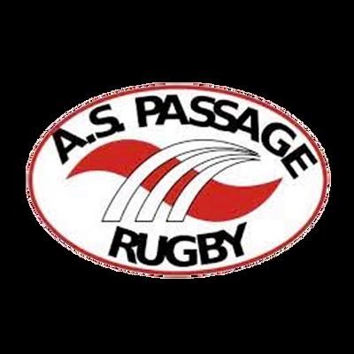 A.S Le Passage