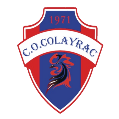 Club Olympique Colayracais