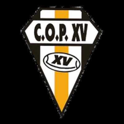 C.O.P XV (Pont-du-Casse)