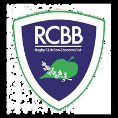 RC Bon-Encontre Boé