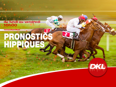 Mardi 27 juillet à Compiègne  ( Réunion 1 )
