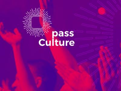 Le Pass culture : un accès à la culture pour les plus de 18 ans