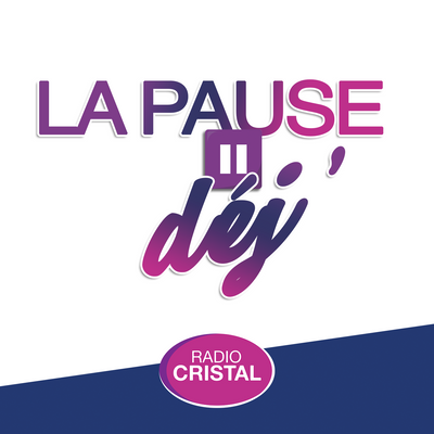 La Pause Déj'