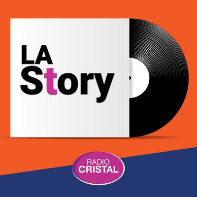 La Story CRISTAL
