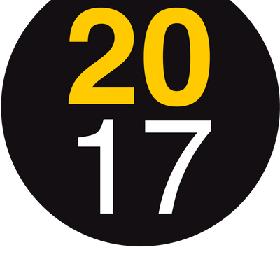 ANNÉE 2017