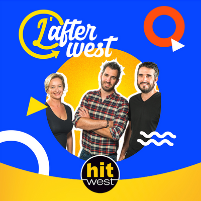 L'After West