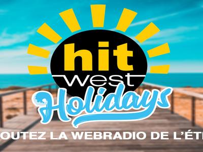 Hit West Holidays