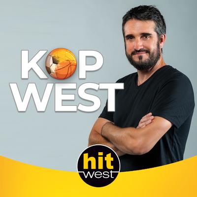 Kop West