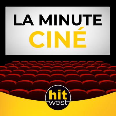 La Minute Ciné