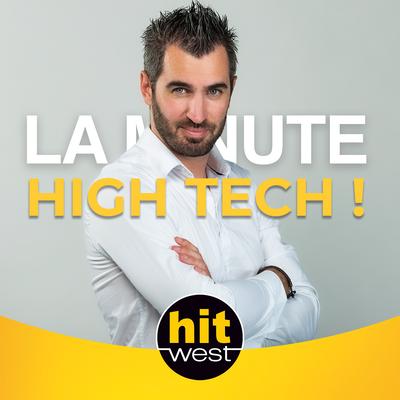 La Minute High Tech
