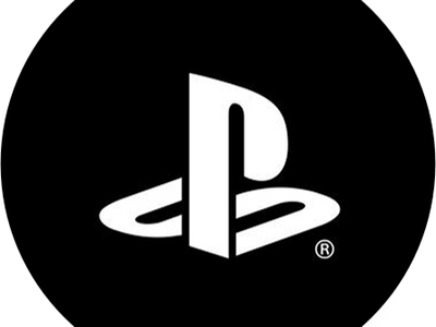 icone PS4-PS5