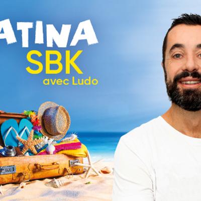 Latina SBK