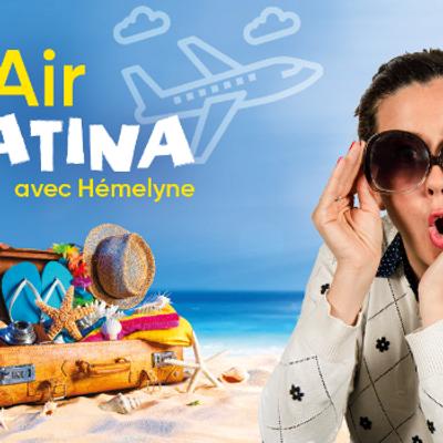 air_latina