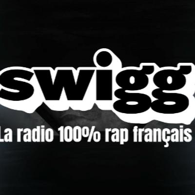 swigg rap