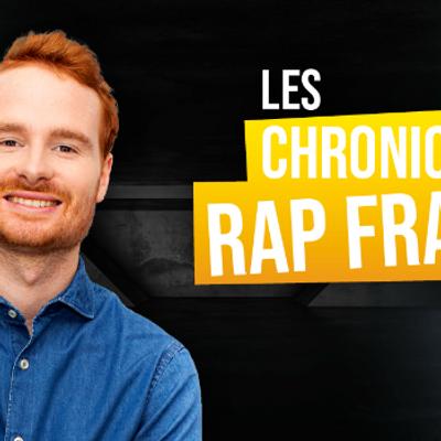 chronique rap fr
