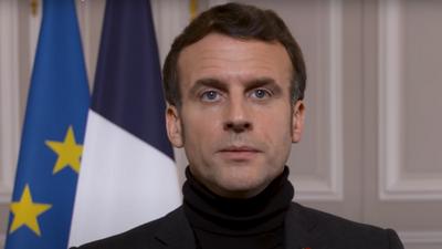 Emmanuel Macron s'exprimera ce vendredi sur la sortie du confinement
