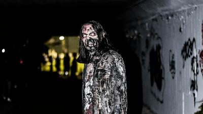 Apocalypse Z recrute des acteurs et des figurants autour de...