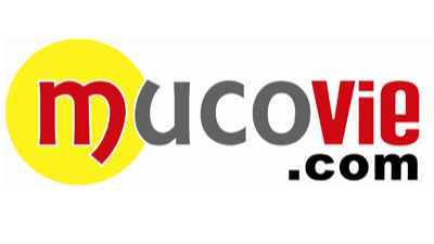 Association Mucovie66 : Une bonne nouvelle contre la maladie